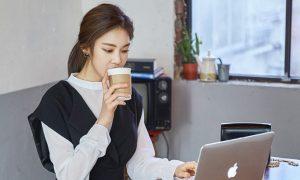 Uống cà phê có giảm ung thư?