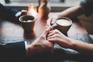 Cafein là gì, và nó tốt hay xấu cho sức khỏe?