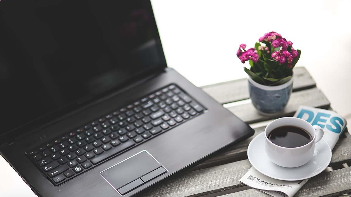 10 trang blog dành cho các bạn yêu thích cà phê