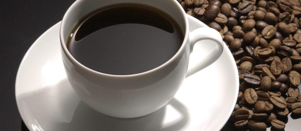 Vị đắng trong cà phê Ở đâu mà có?