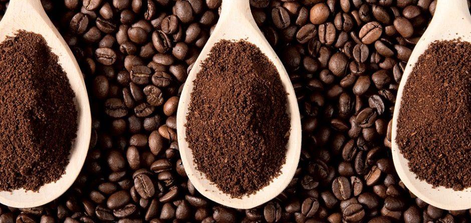 Kích thước hạt bột cafe sẽ ảnh hưởng đến việc chiết xuất cafe espresso như thế nào?
